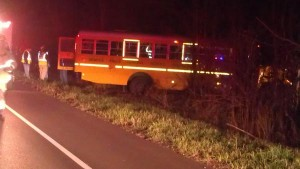 school-bus-crash-montezuma